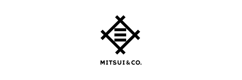 Mitsui-PR-Header-horiz.png